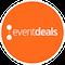 Event Deals