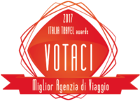 Italian Travel Awords 2017