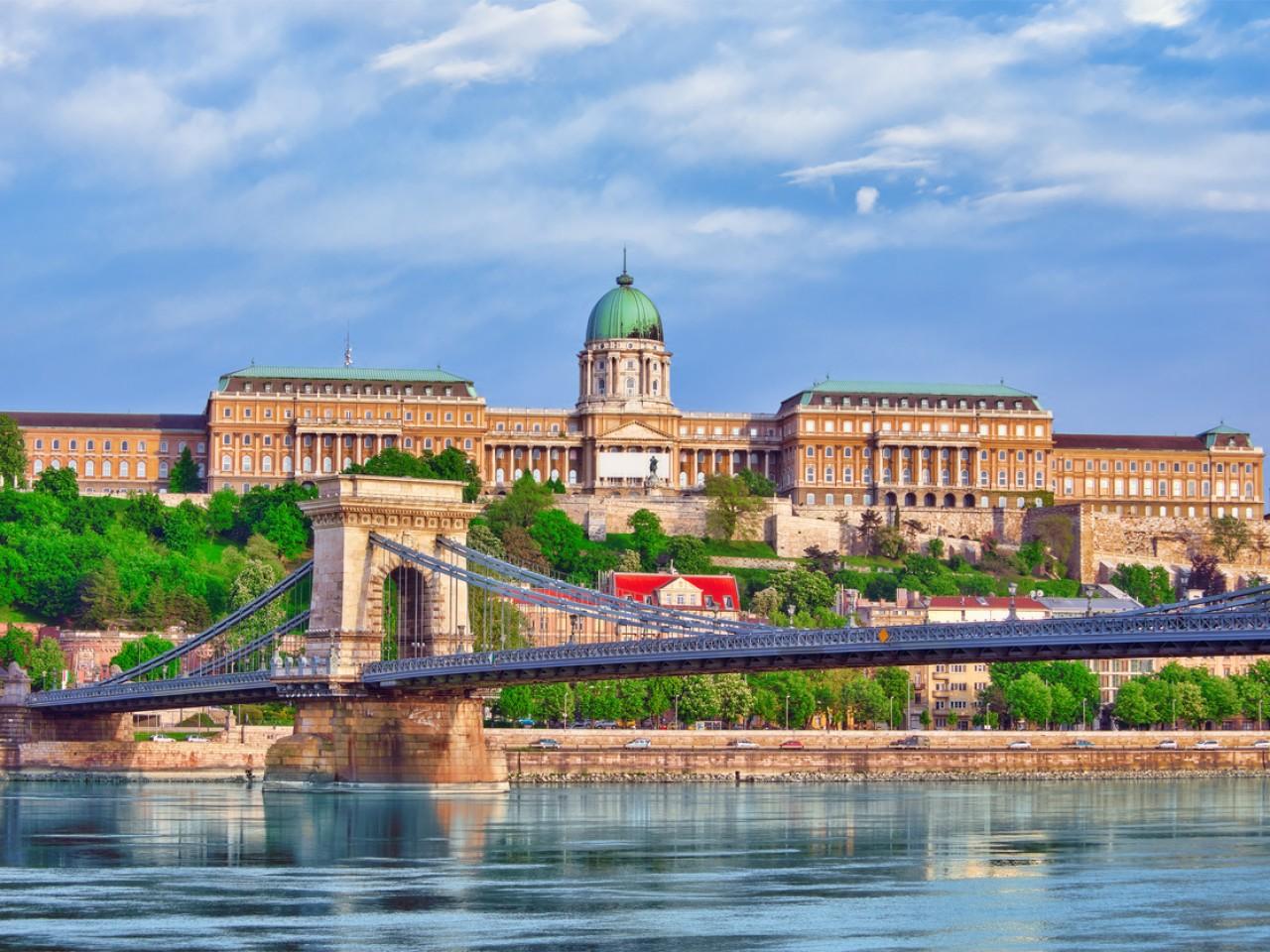 04th Laurea Mundi Open Competition & Grand Prix, Budapest