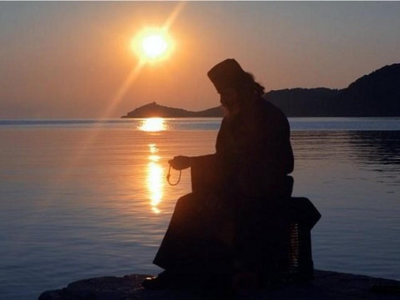 Athos Pilgrimage