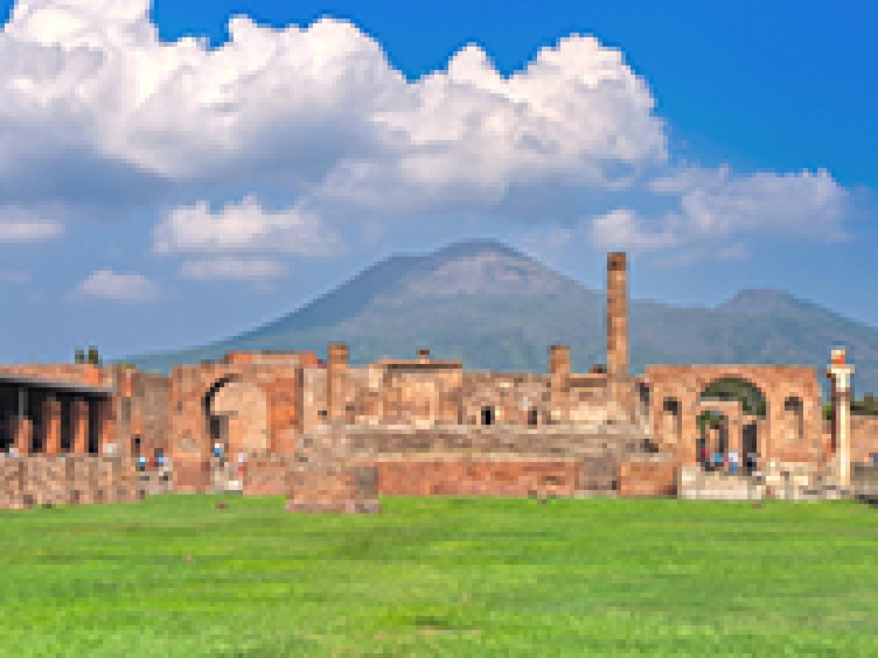 Escursioni-Visite archeologiche faunistiche culturali