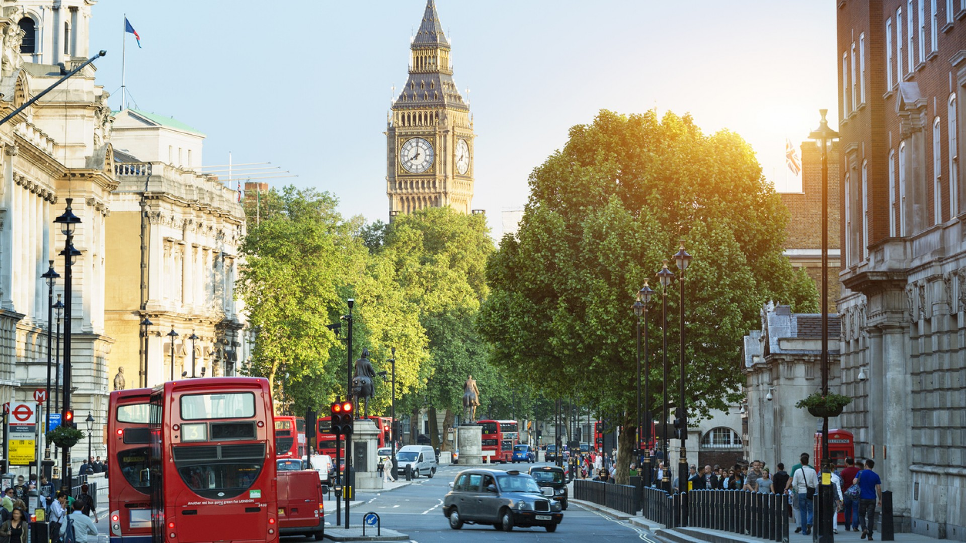 London Theatre Classics: Hotel & Ticket packages