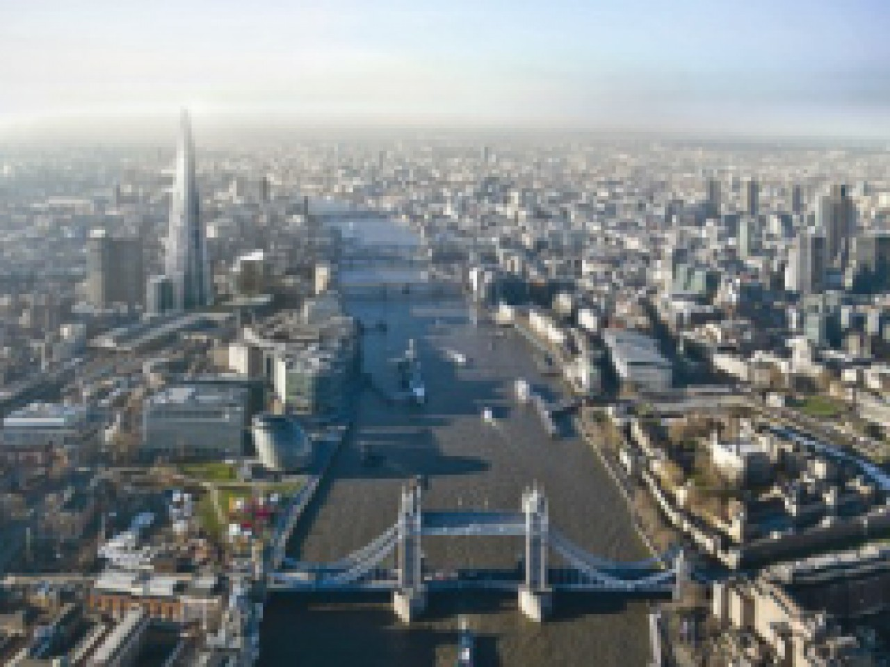 The View from the Shard & Hotel Offers Hotel & Ticket packag