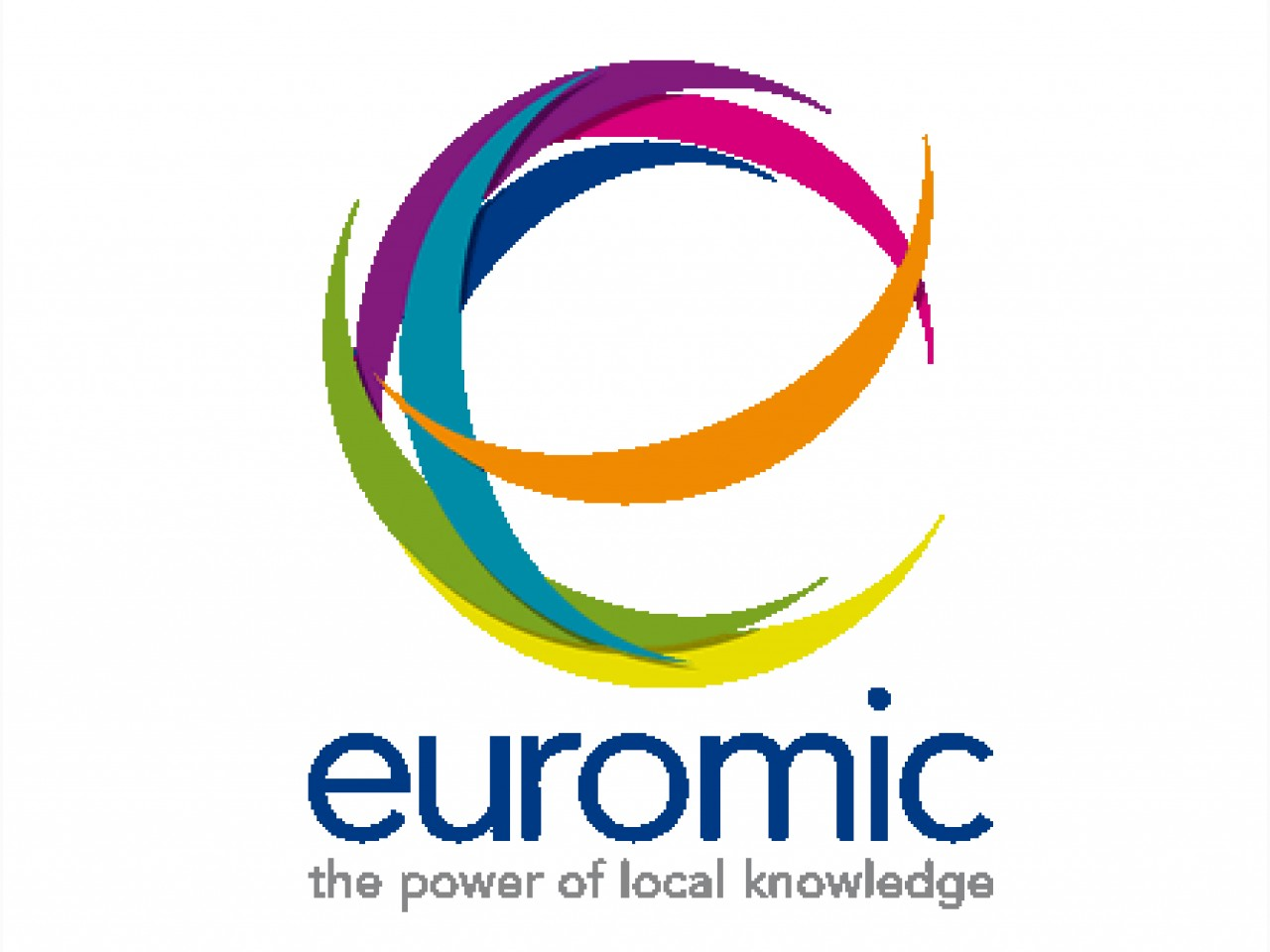 euromic announce Cashel Travel as their newest member