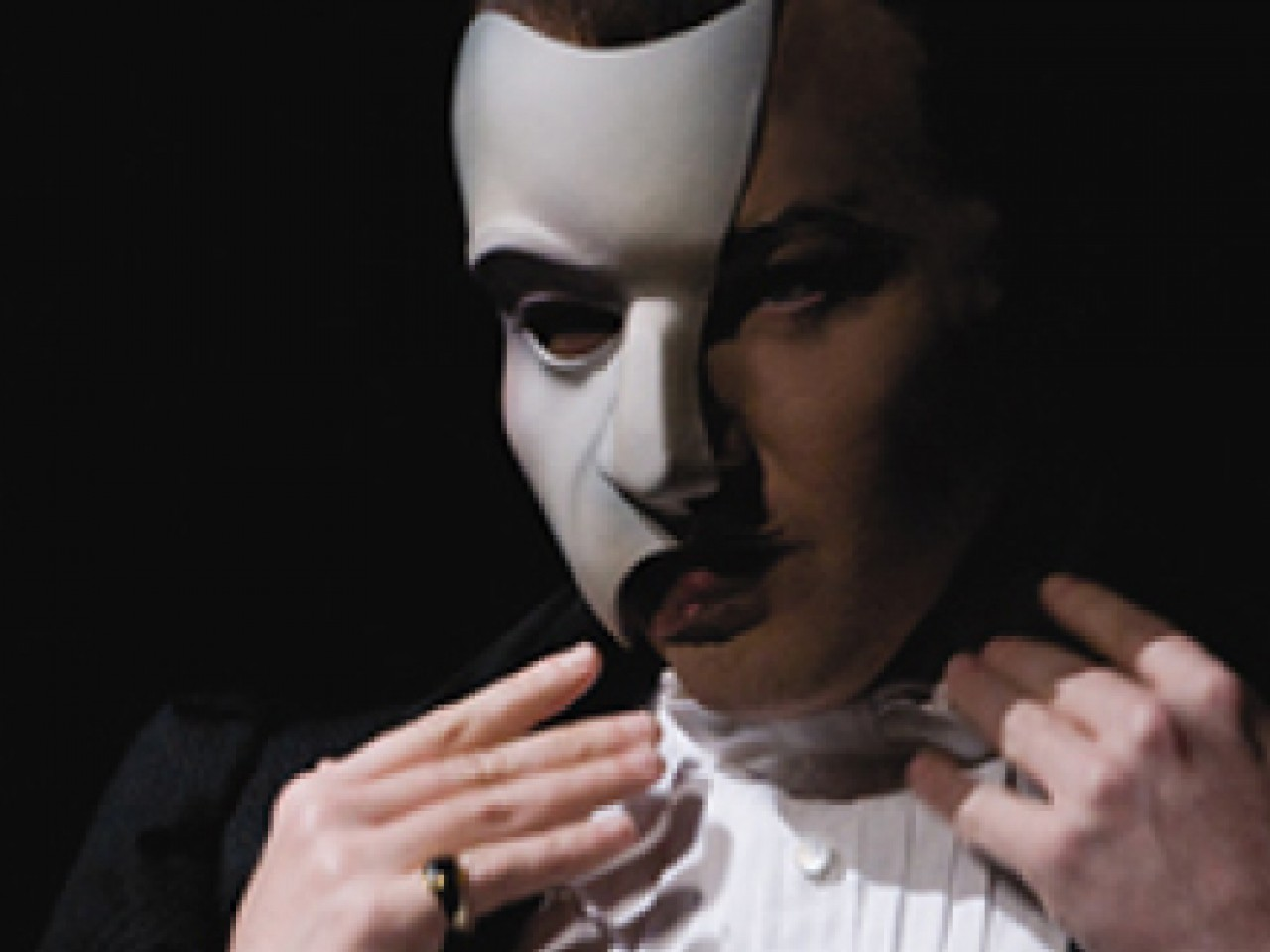 London Theatre Breaks 2-Nights Hotel & Ticket Packages