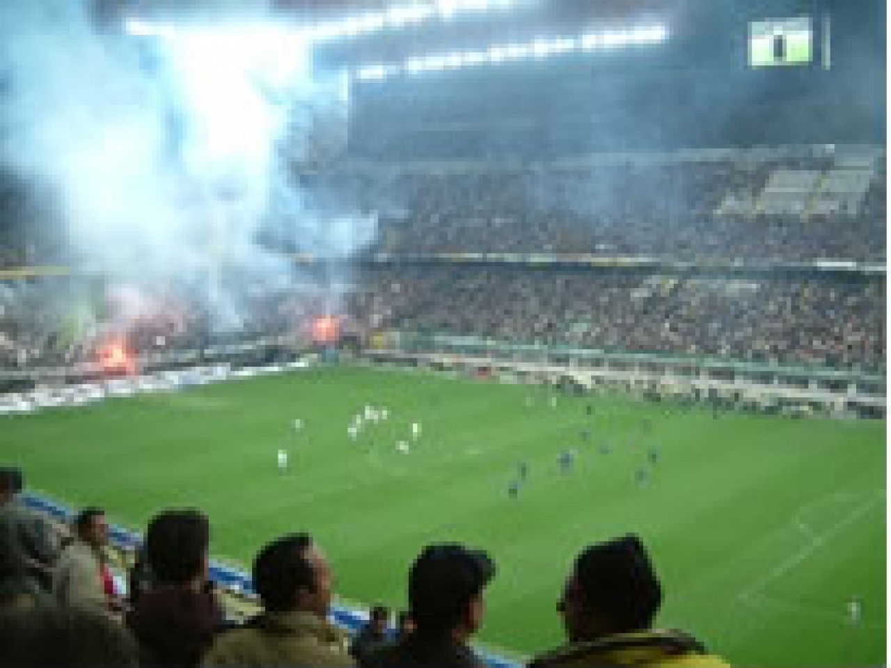 Inter Milan Hotel & Ticket Packages