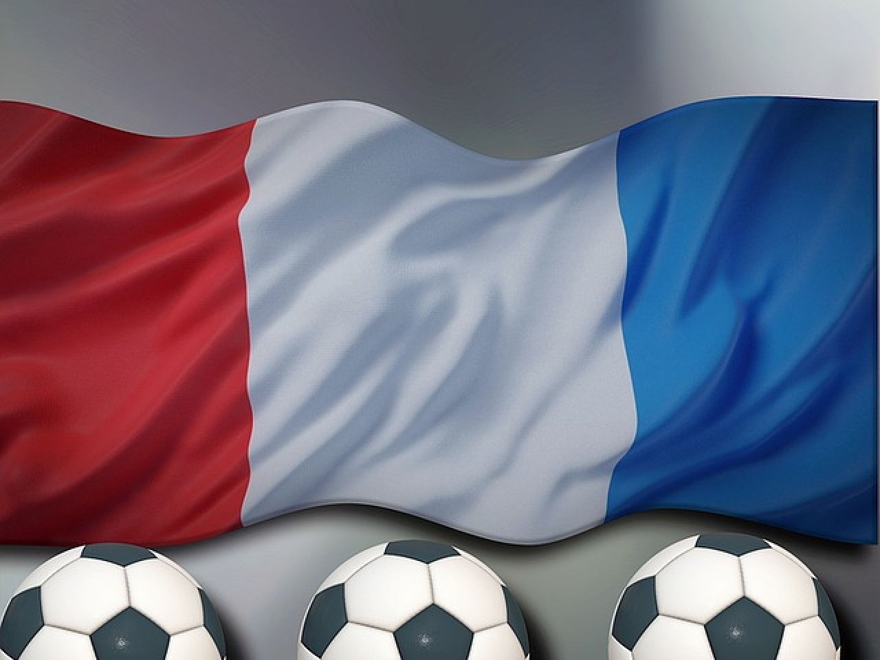 Paris Saint Germain Hotel and Match Ticket Breaks