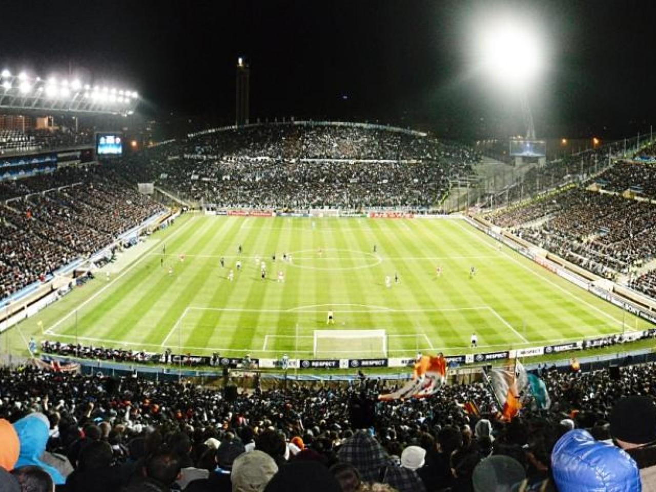 Olympique de Marseille Hotel & Match Ticket Breaks