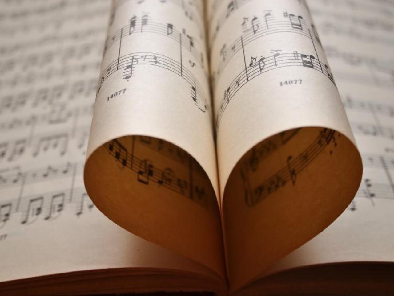 Paris Music Festival for Choirs & Orchestras