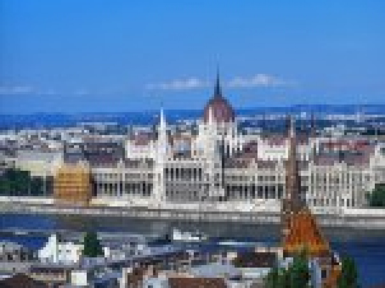 17th Budapest International Choir Festival