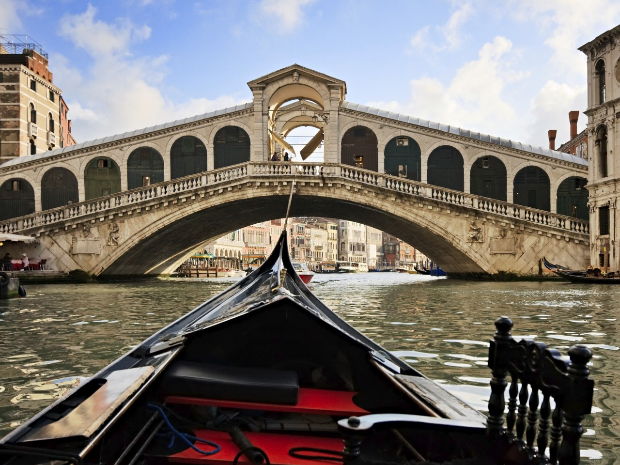 Venice Music Festival for Choirs and Orchestras