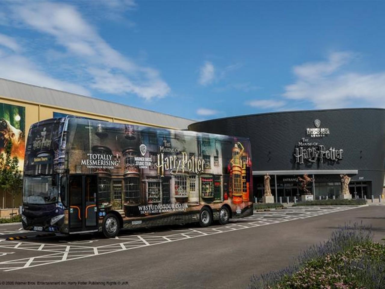 Florida Theme Park Tickets