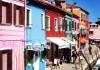 Venezia - Escursioni Isole con hostess della lingua giapponese