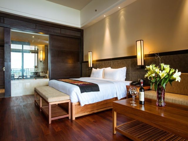 Room Superior 1