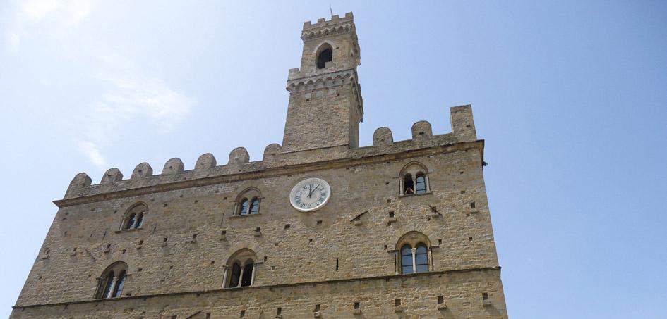 TRENO LETTERARIO...In viaggio con Toscanalibri.it