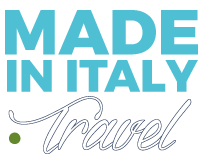 Made in Italy - Italian Tourism Marketplace
