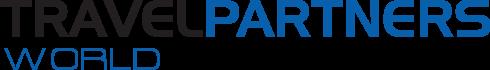 Travel Partner World  B2B Online Travel Database