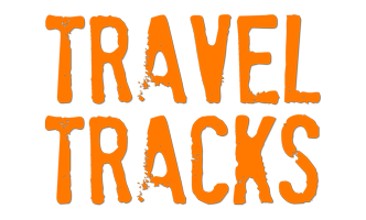 Travel Tracks  tour operator viaggi emozionali