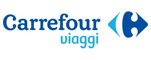 Carrefour Viaggi