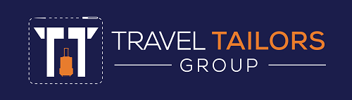 Travel Tailors Group