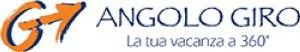 Angolo Giro - La tua vacanza a 360 gradi!