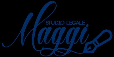 Studio Legale Avvocato Maggi