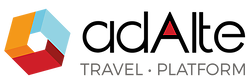Adalte - cloud software for travel trade