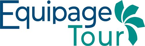 Equipage Tour - Travel Agency Genova