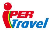 Vantaggi Travel di Eurotours Italia