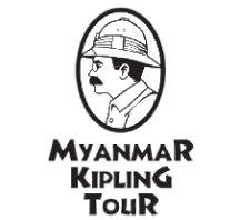 Kipling Tour website