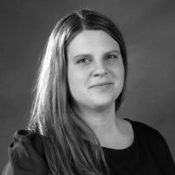 GLORIA CIVILLINISenior MICE Project Manager