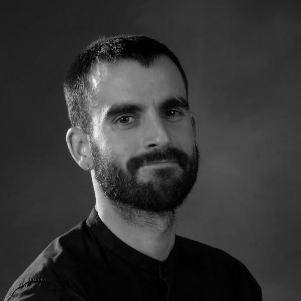 PIERRE GOUVERNEURMICE Project Manager