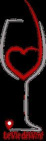 Le vie dei vini