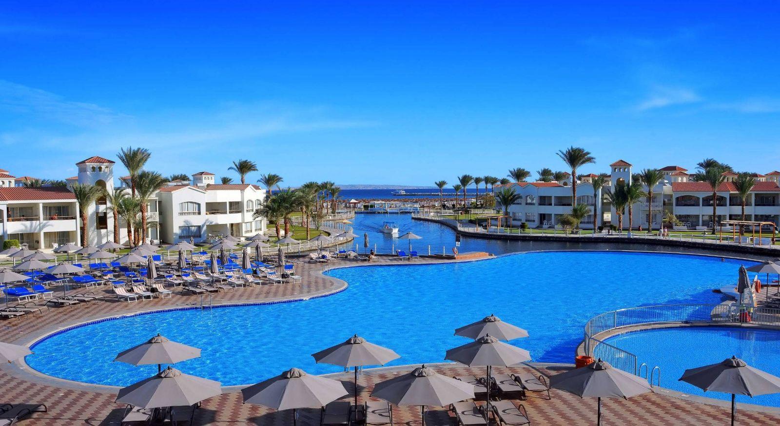 Dana Beach Hotel Virtual Tour
