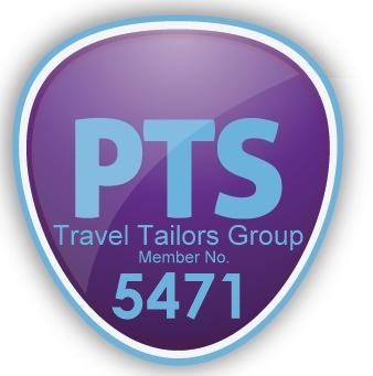 Travel Tailors Protected Trust  Services Logo