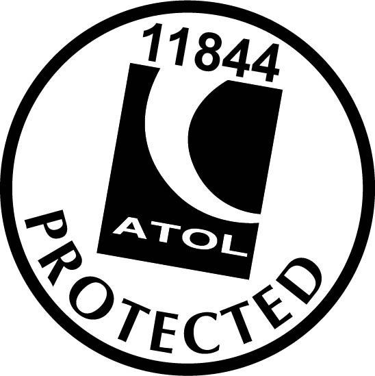 Travel Tailors ATOL Logo